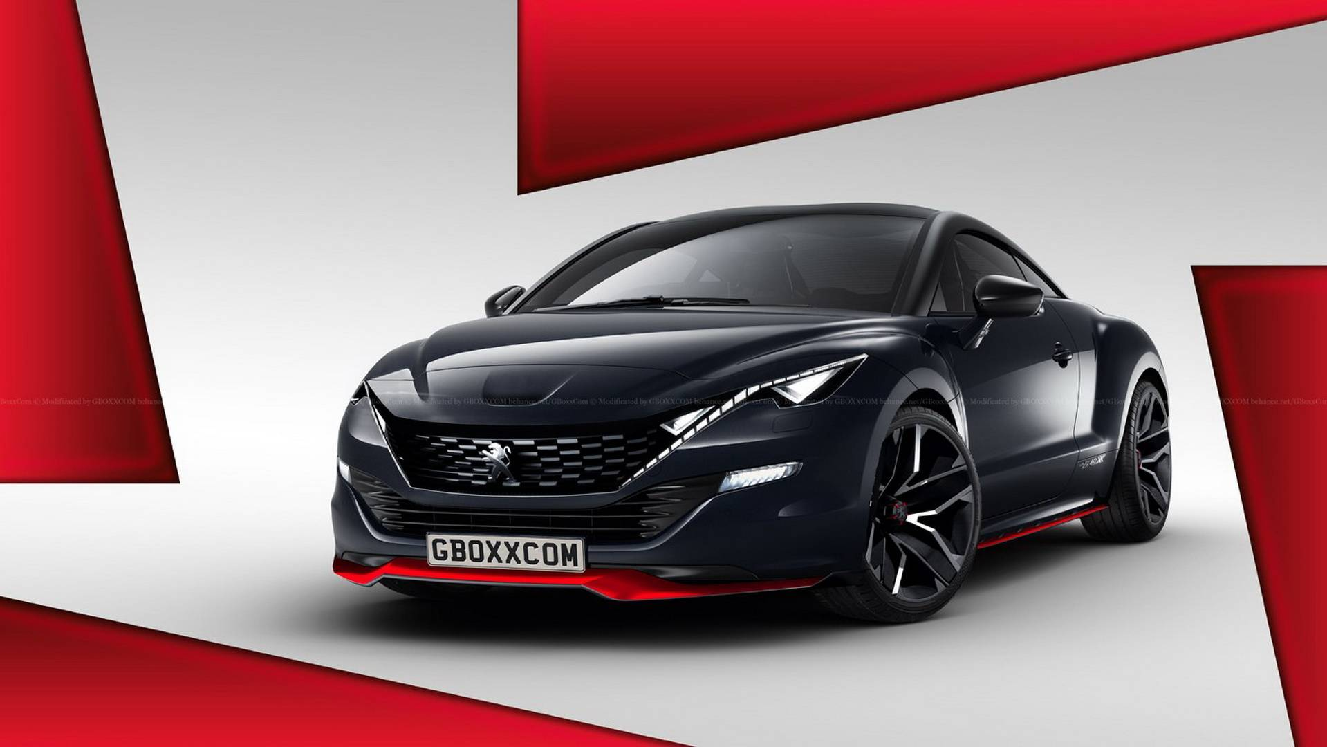 second-generation-peugeot-rcz-render
