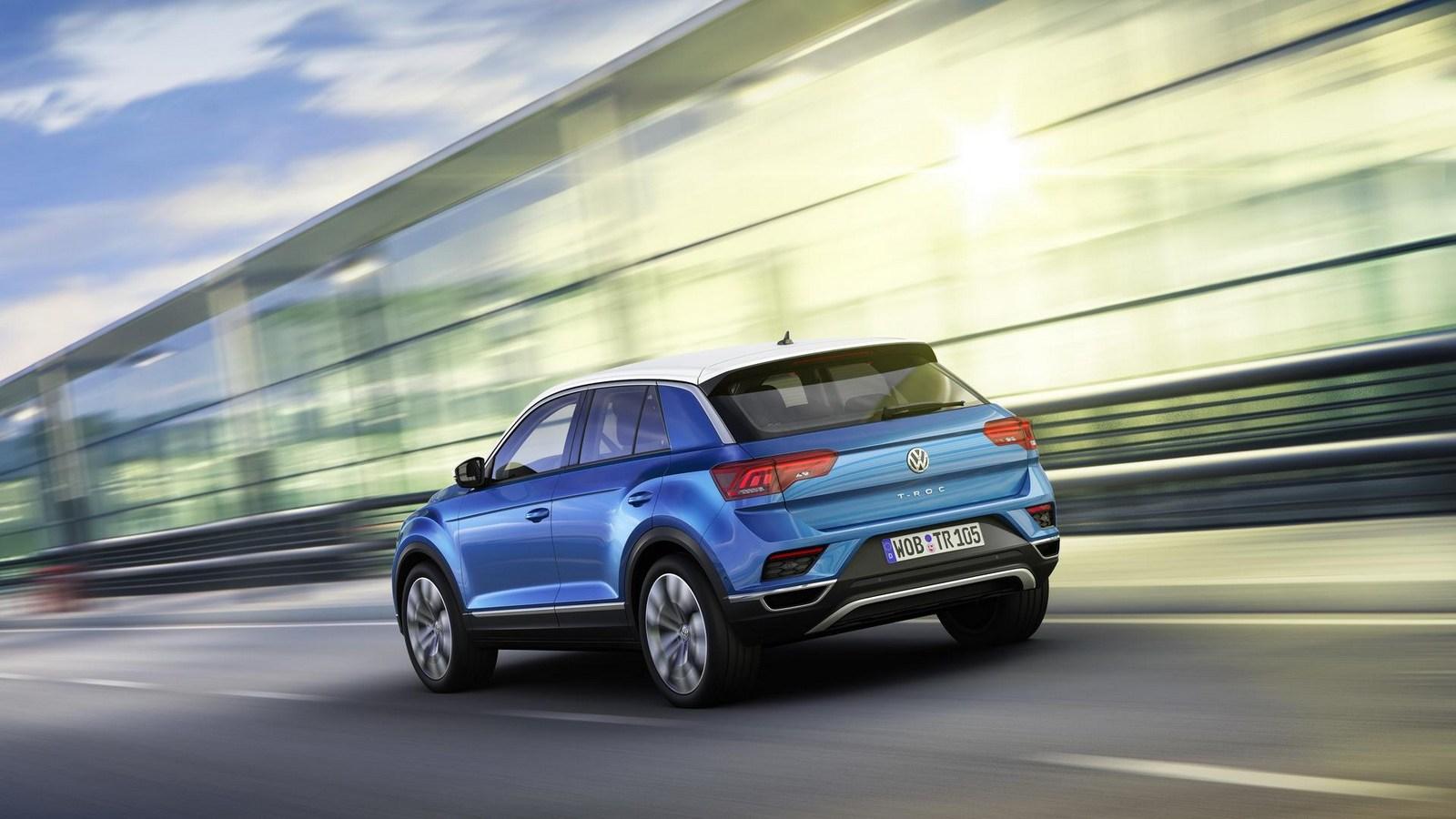 VW-T-Roc-20