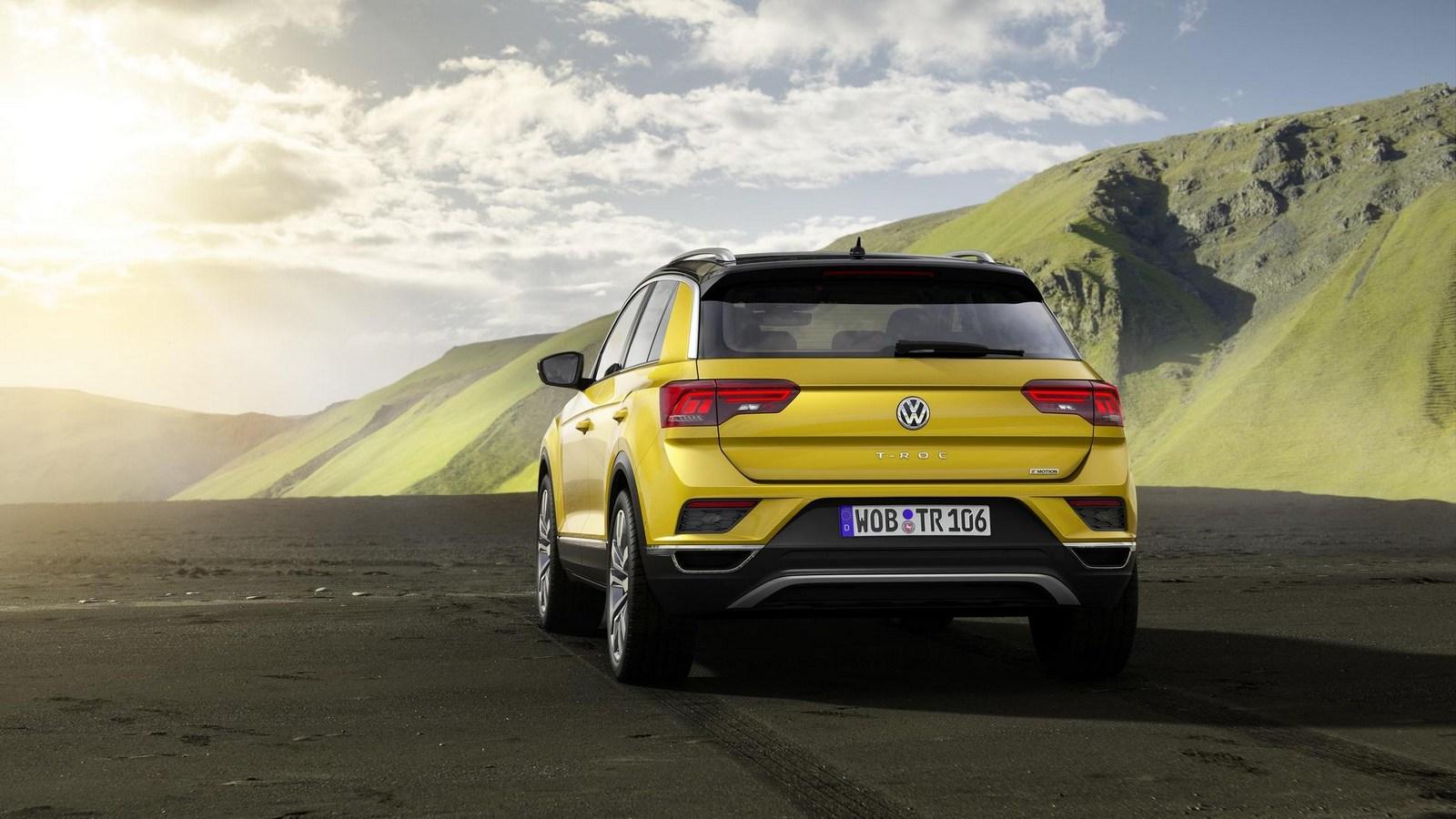 VW-T-Roc-7
