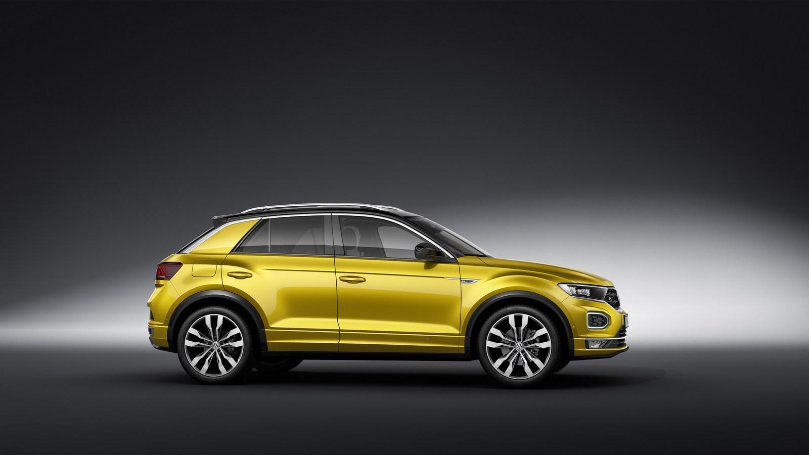 VW-T-Roc-R-Line-3