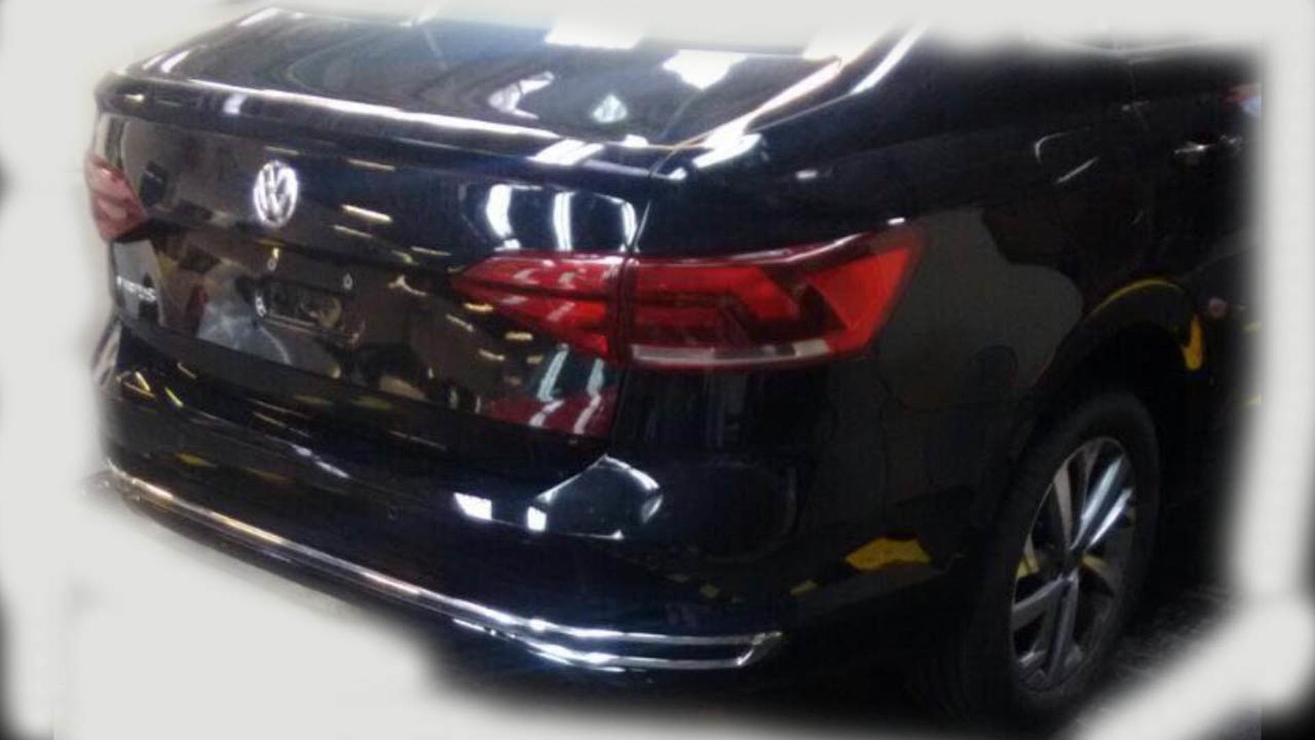 Volkswagen Virtus (4)