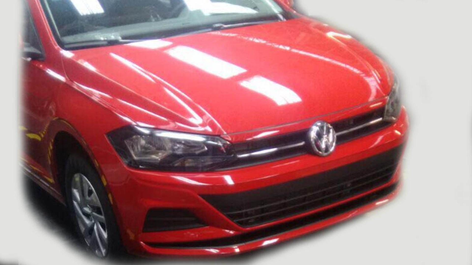 Volkswagen Virtus (5)