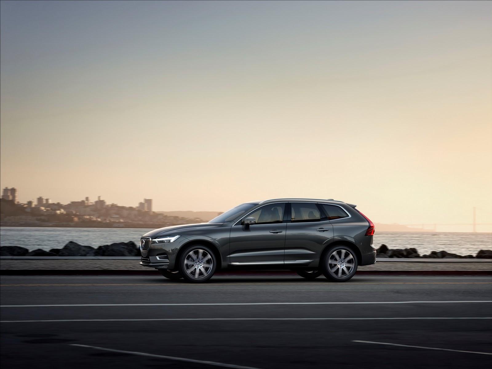 Volvo XC60 2018 (10)