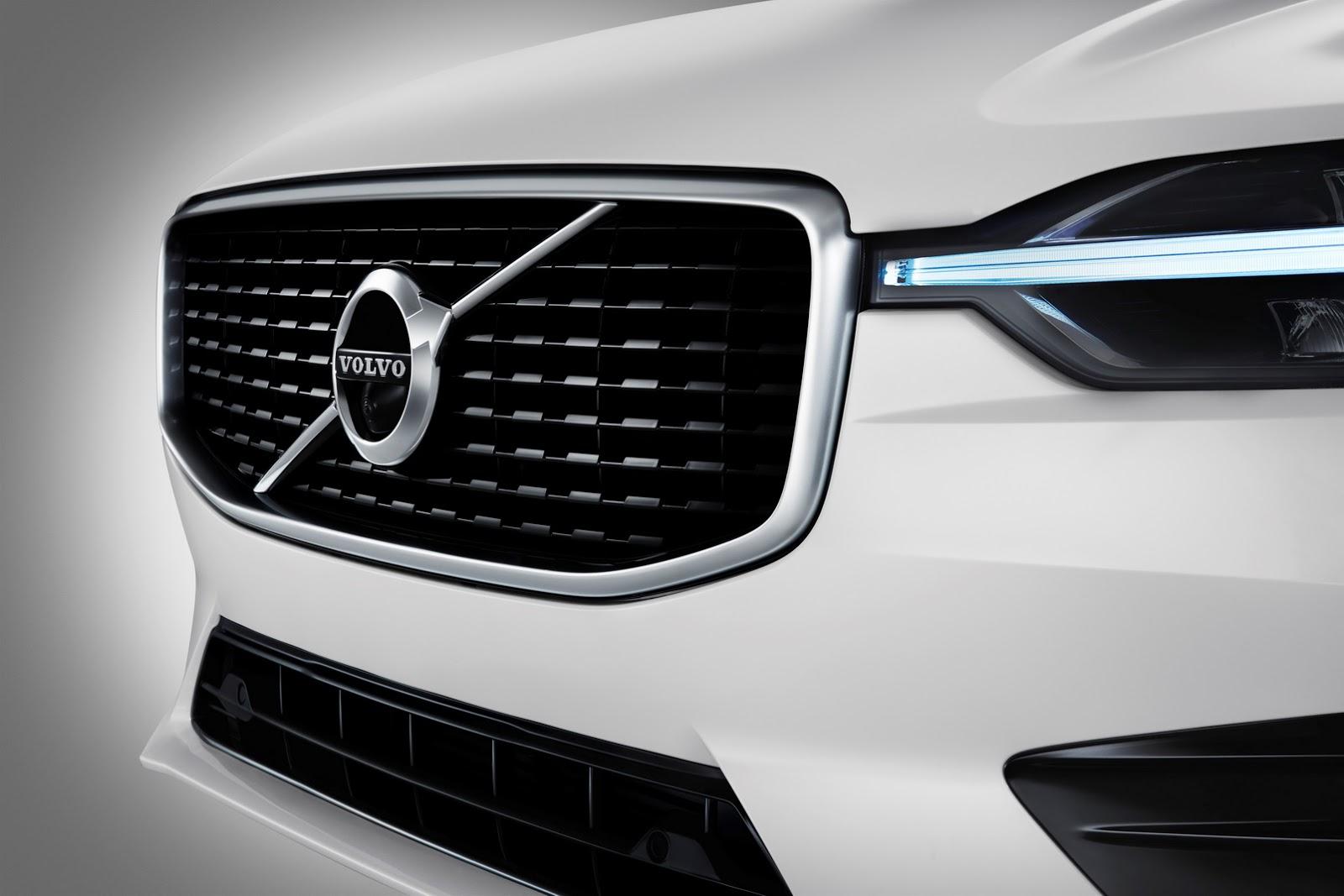 Volvo XC60 2018 (12)