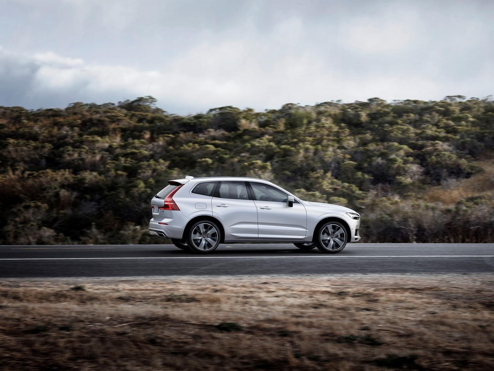 Volvo XC60 2018 (20)
