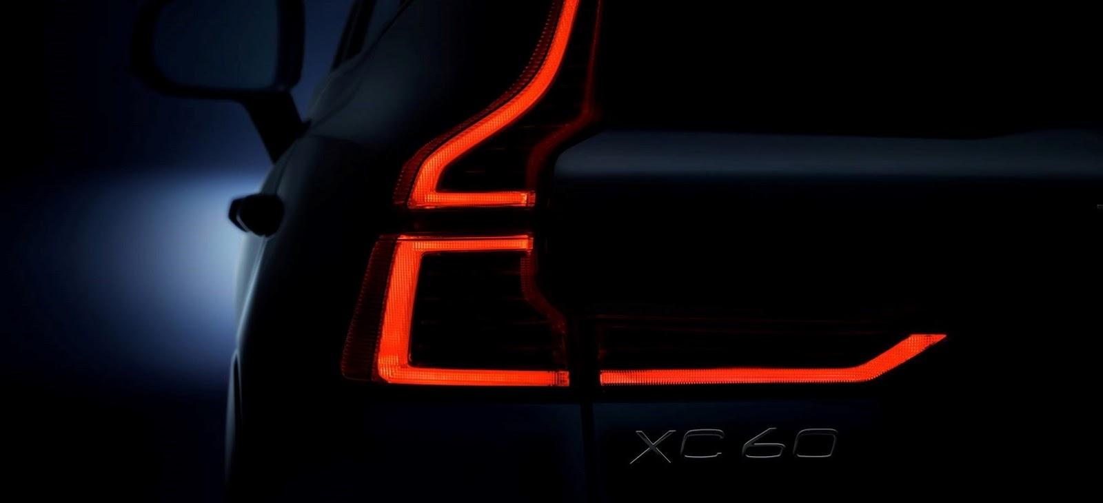 Volvo XC60 2018 (22)