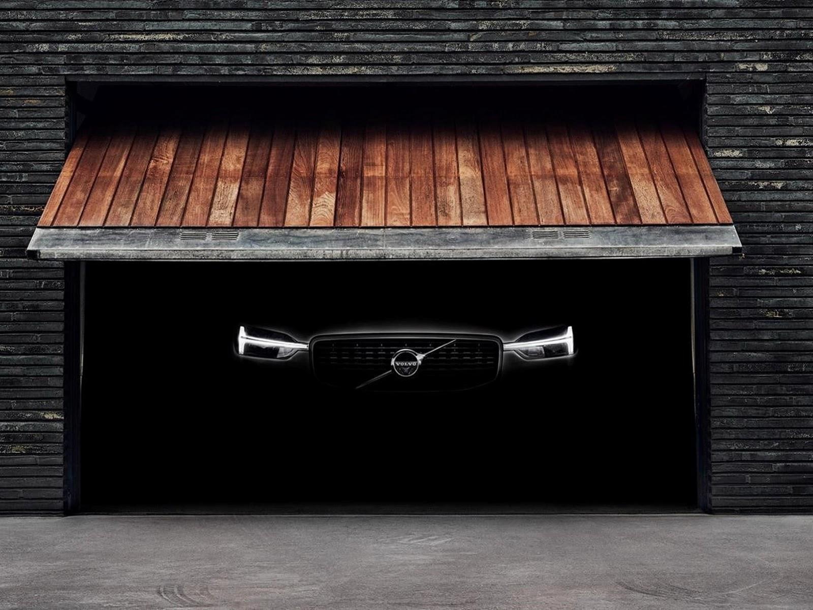 Volvo XC60 2018 (23)