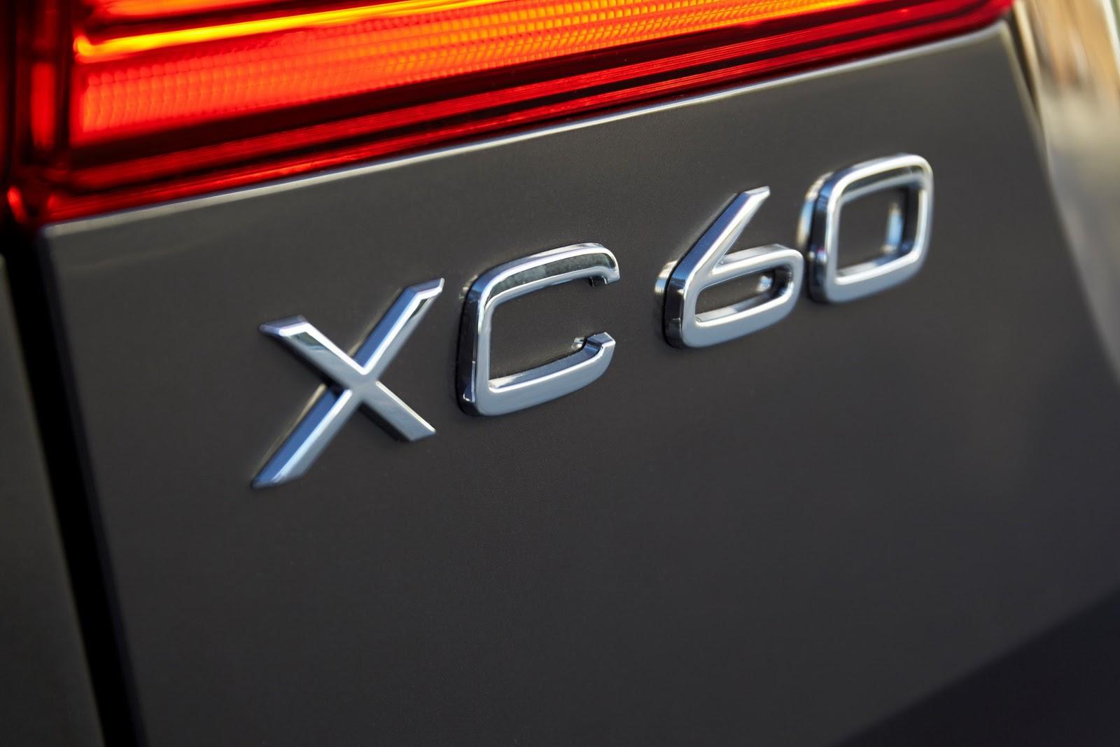 Volvo XC60 2018 (30)