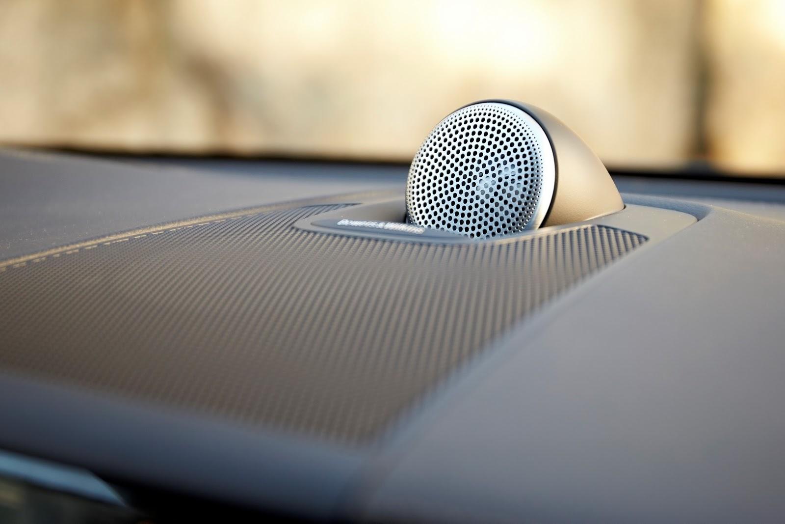 Volvo XC60 2018 (37)