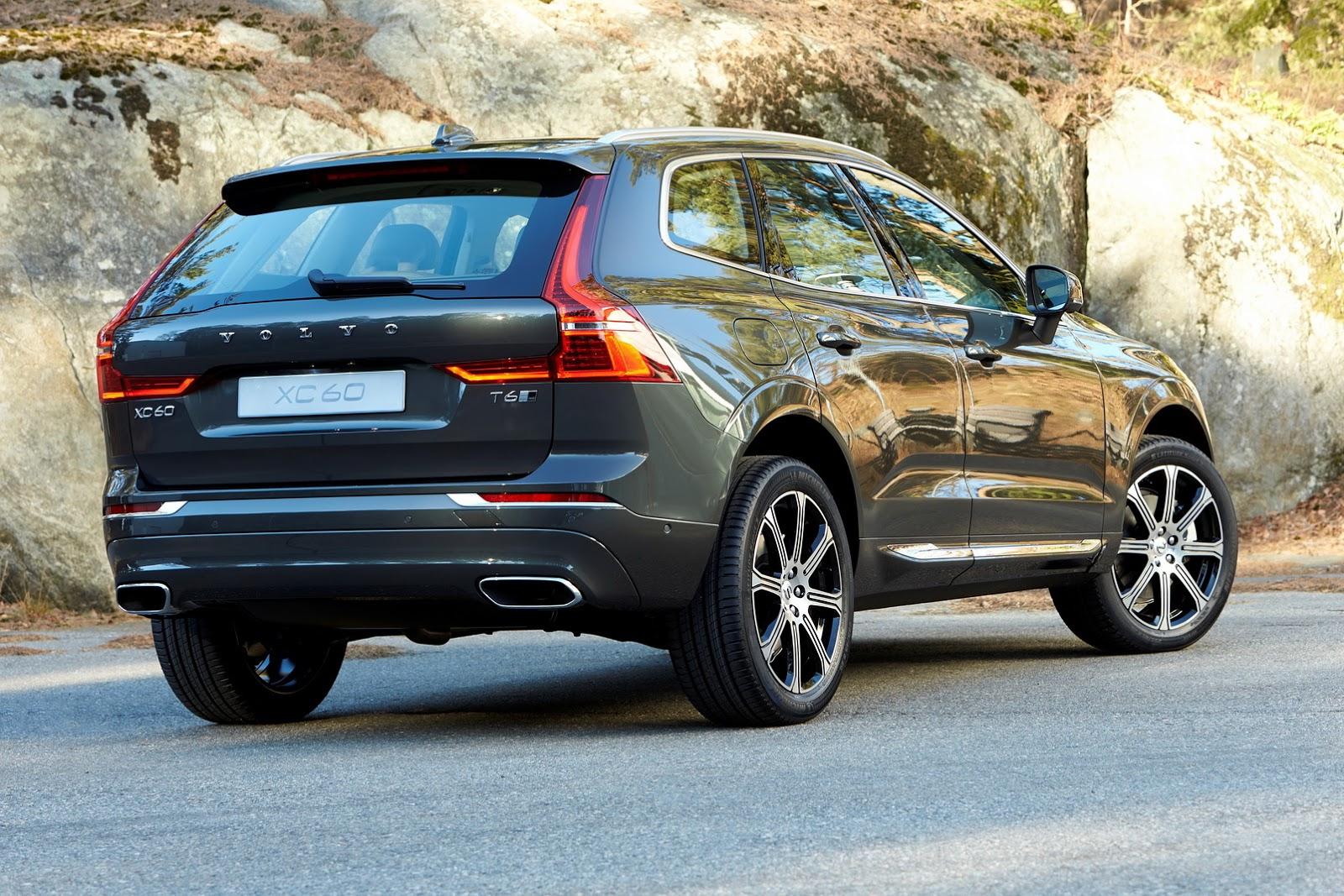 Volvo XC60 2018 (45)