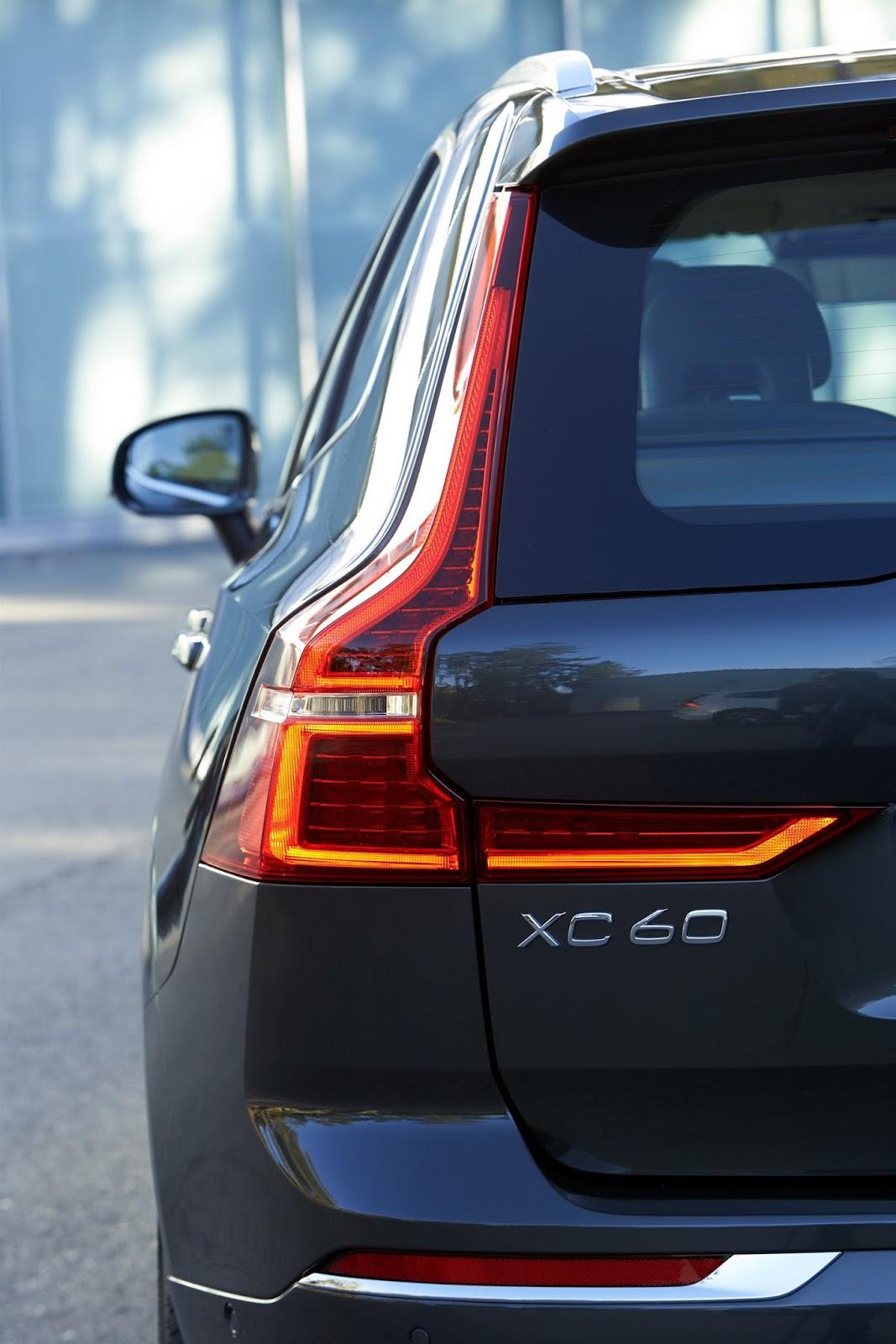 Volvo XC60 2018 (48)