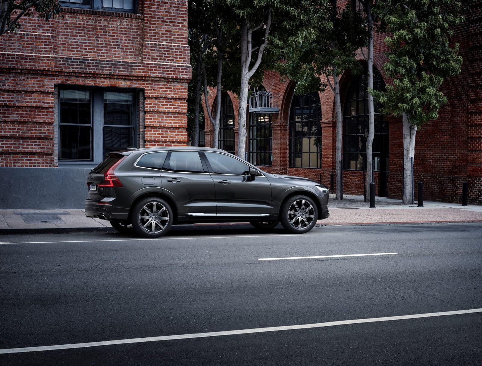 Volvo XC60 2018 (5)