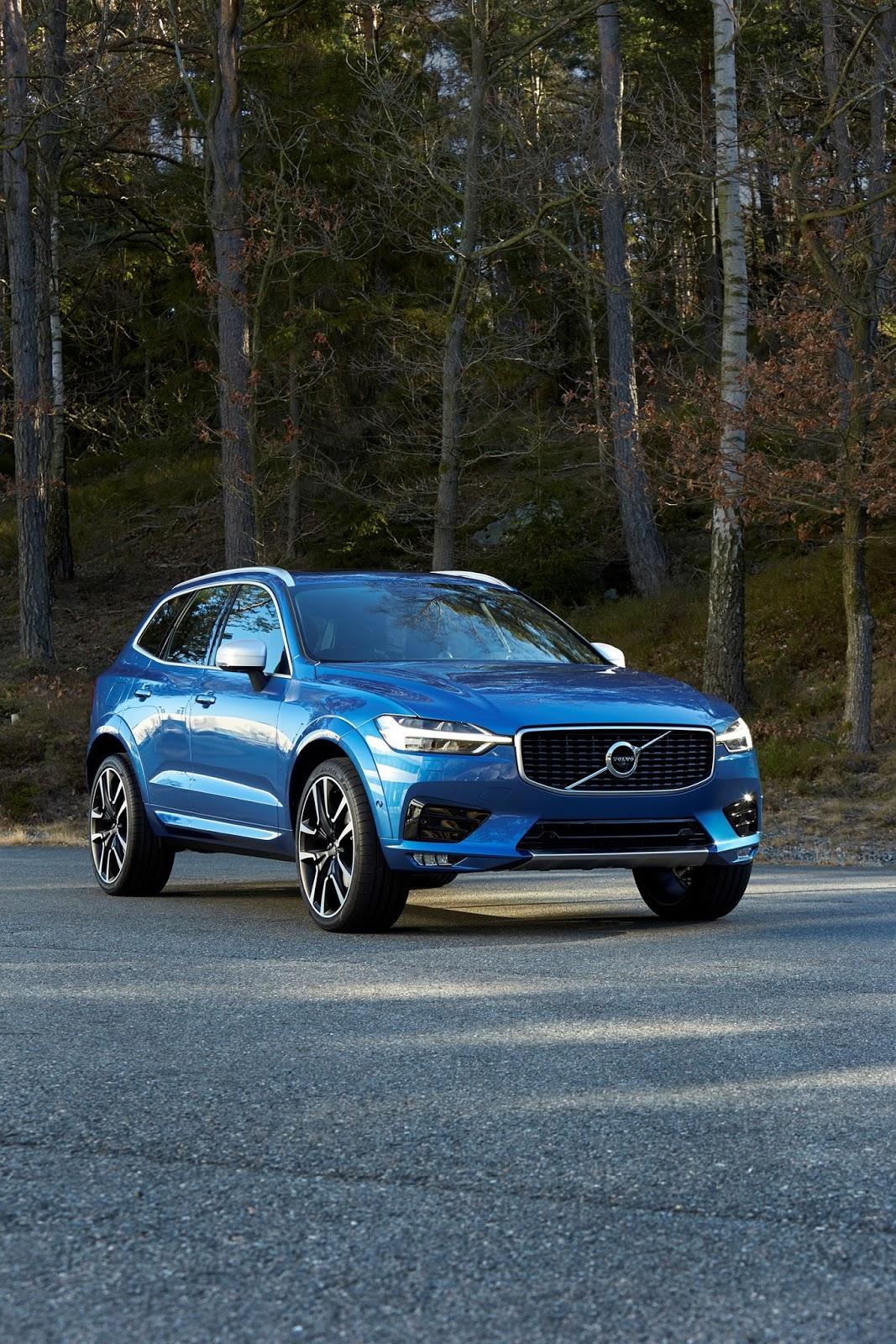 Volvo XC60 2018 (56)