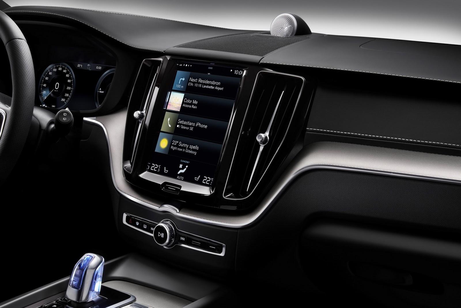 Volvo XC60 2018 (67)