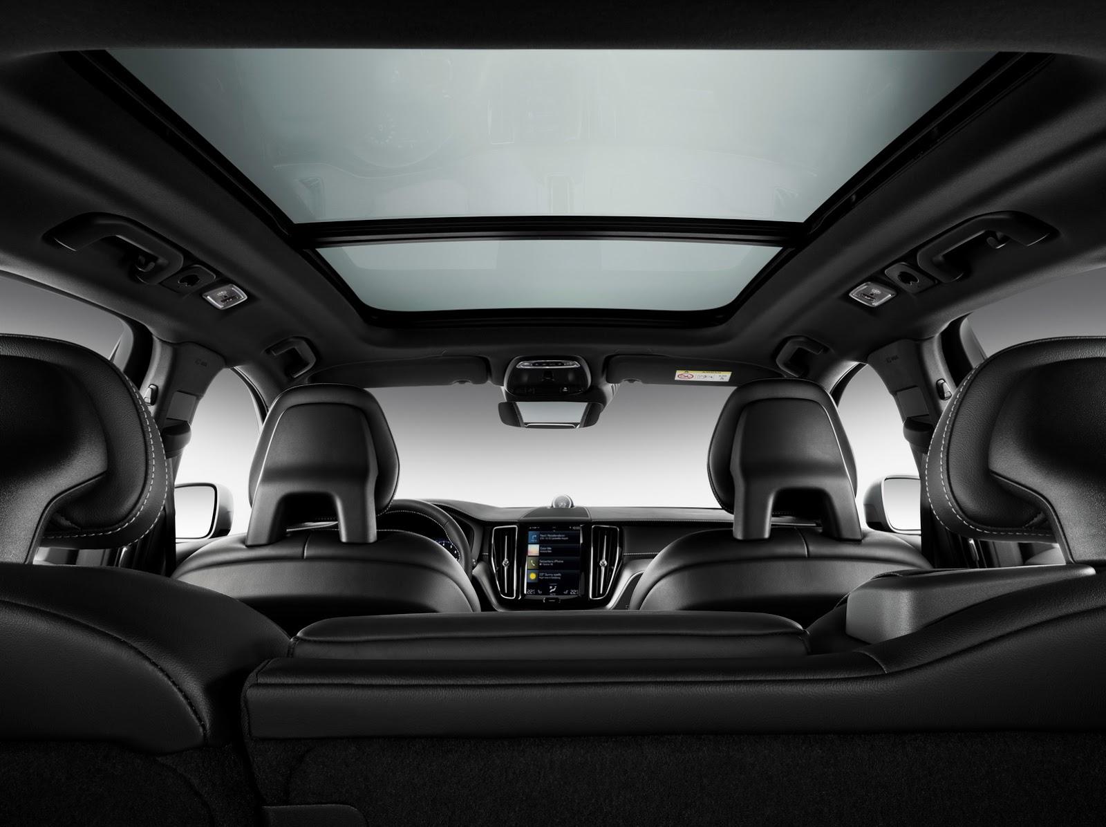 Volvo XC60 2018 (68)