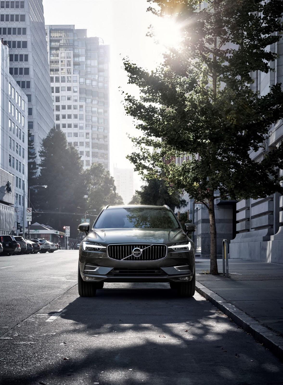 Volvo XC60 2018 (7)
