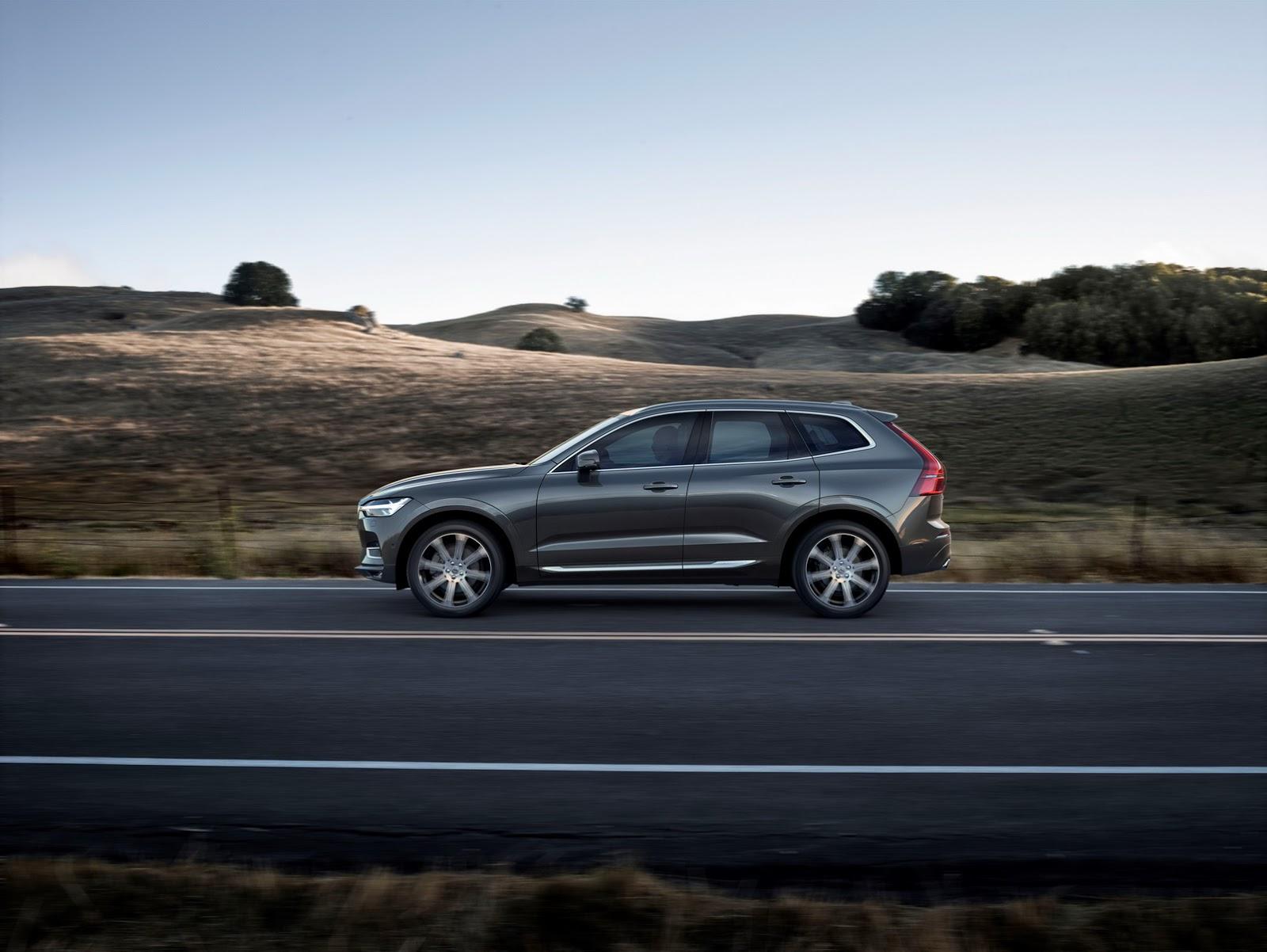 Volvo XC60 2018 (9)