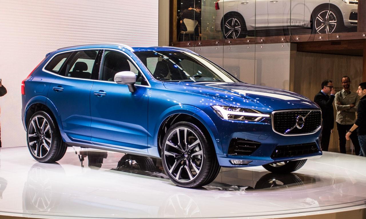 Volvo-XC60-4628