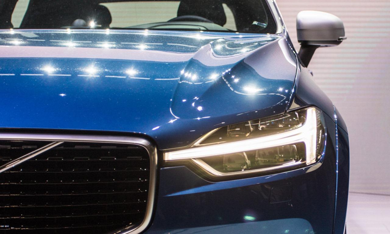 Volvo-XC60-4631