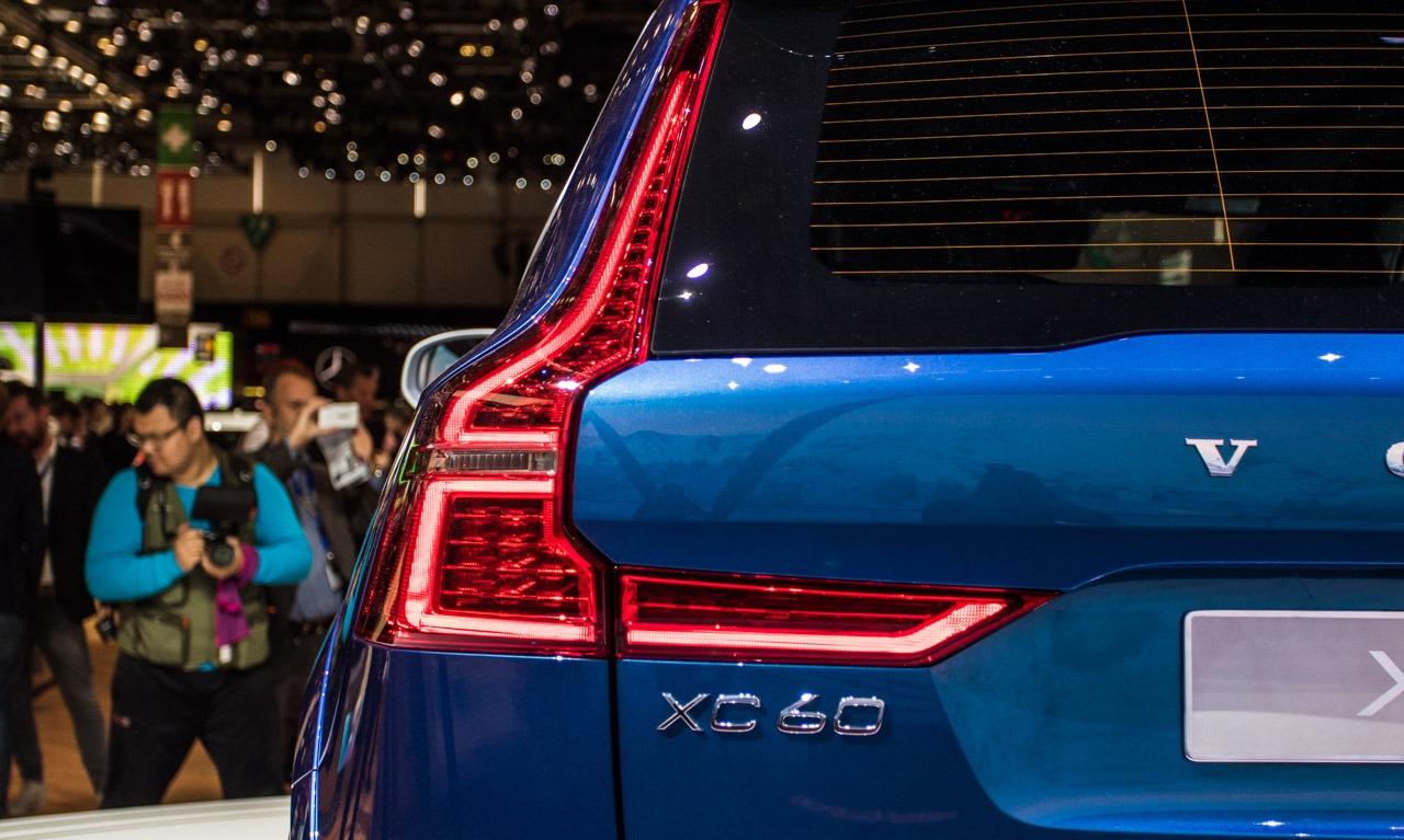 Volvo-XC60-4639