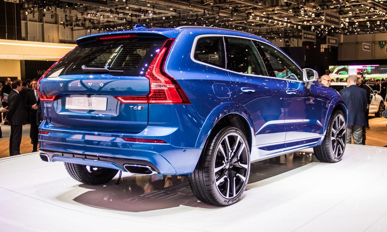 Volvo-XC60-4641