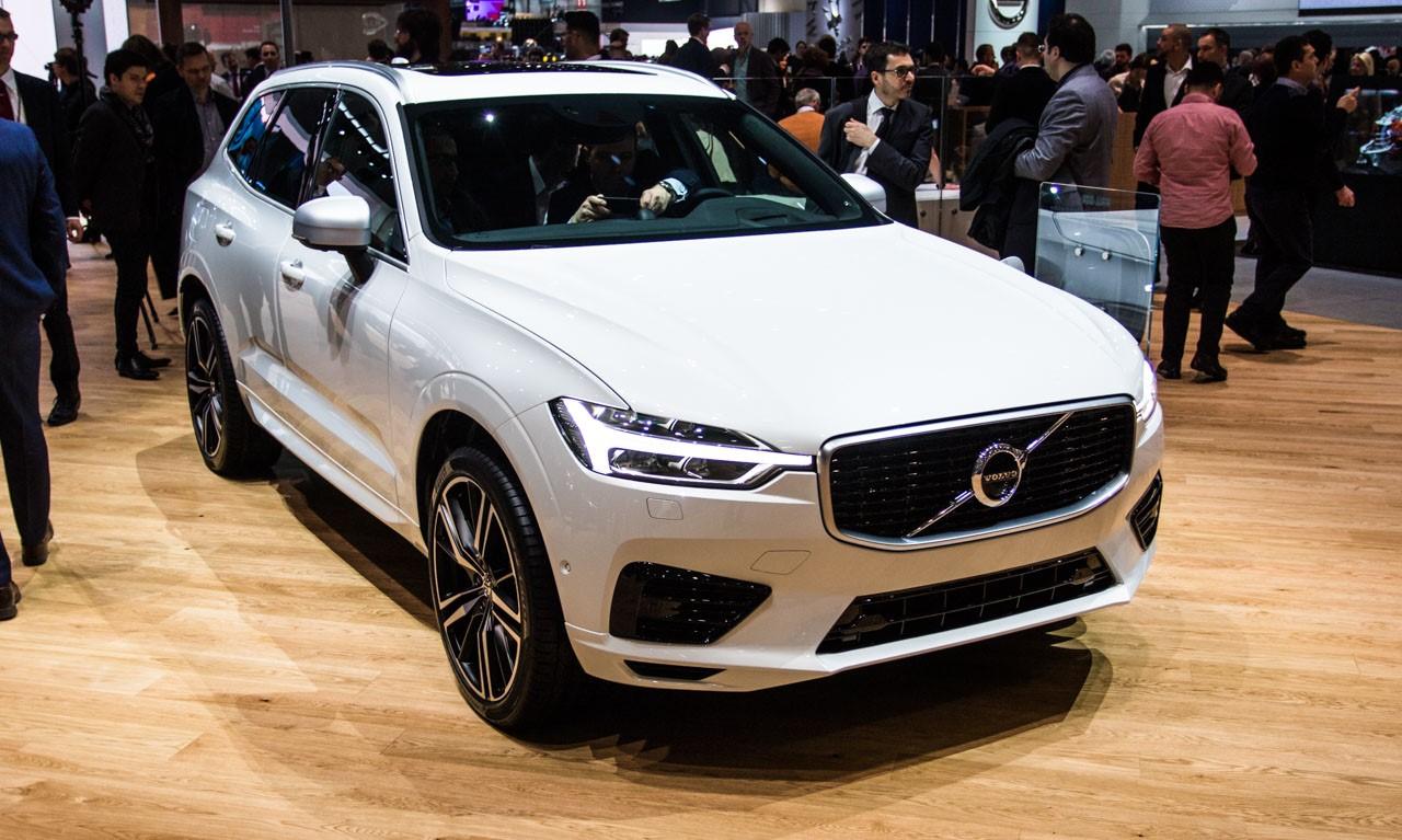 Volvo-XC60-4643