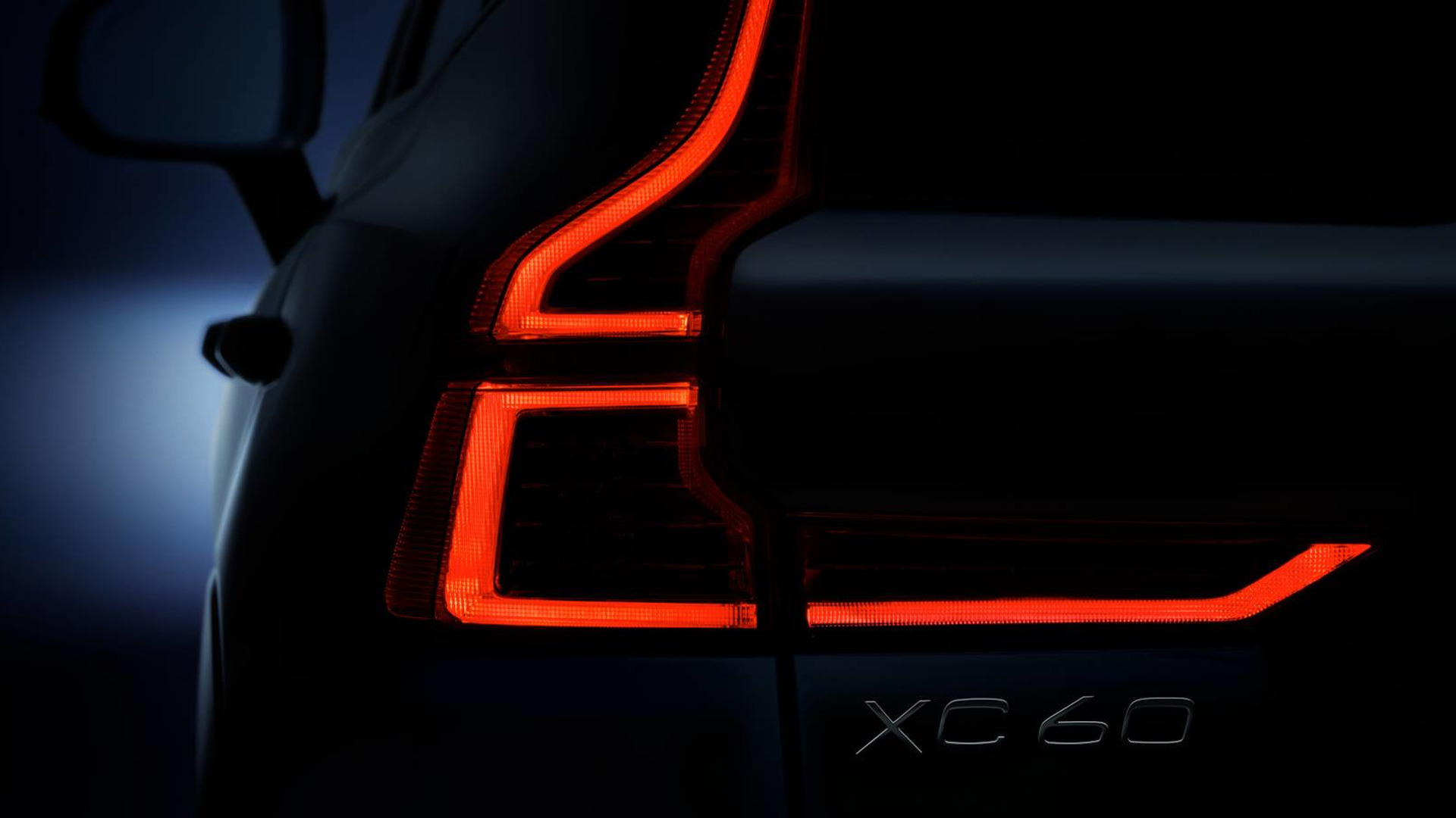 Volvo_XC60_Teaser_02