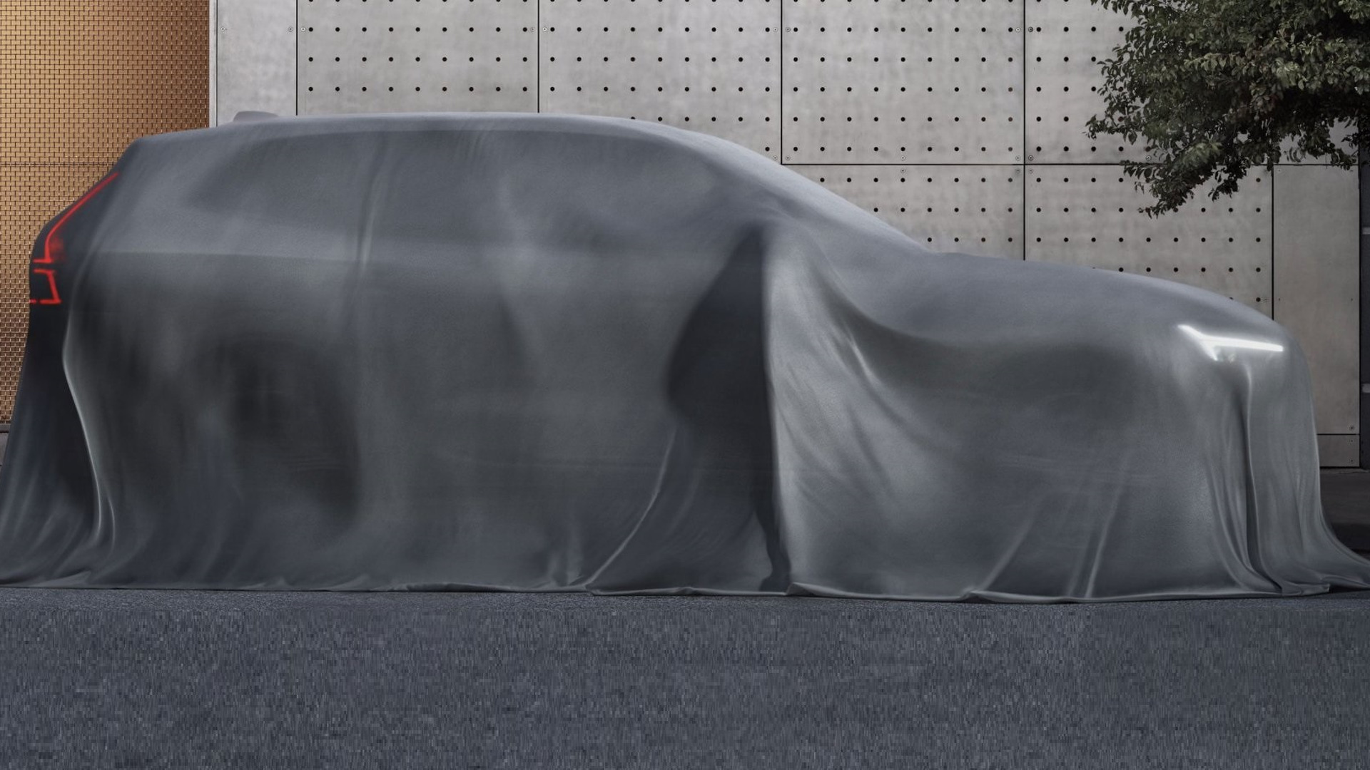 Volvo_XC60_Teaser_04