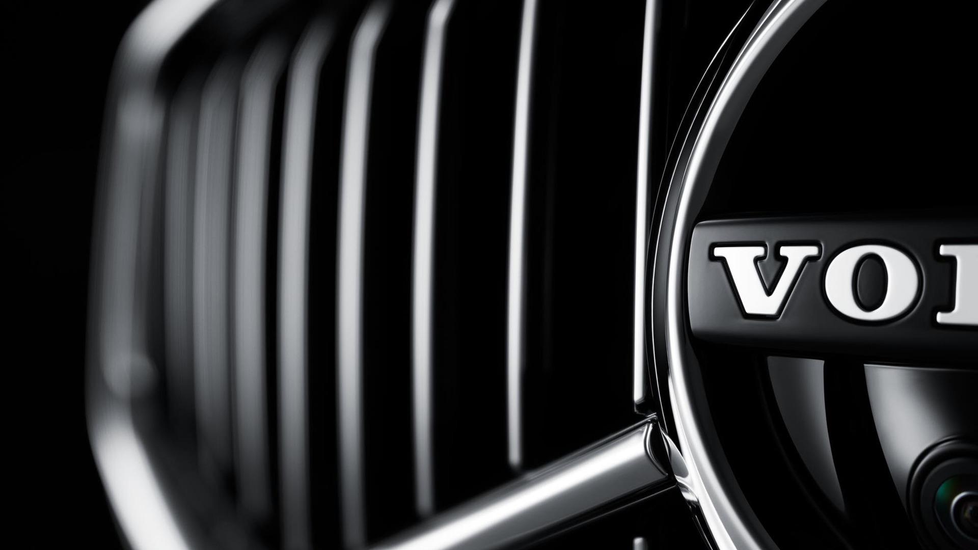 Volvo_XC60_Teaser_05