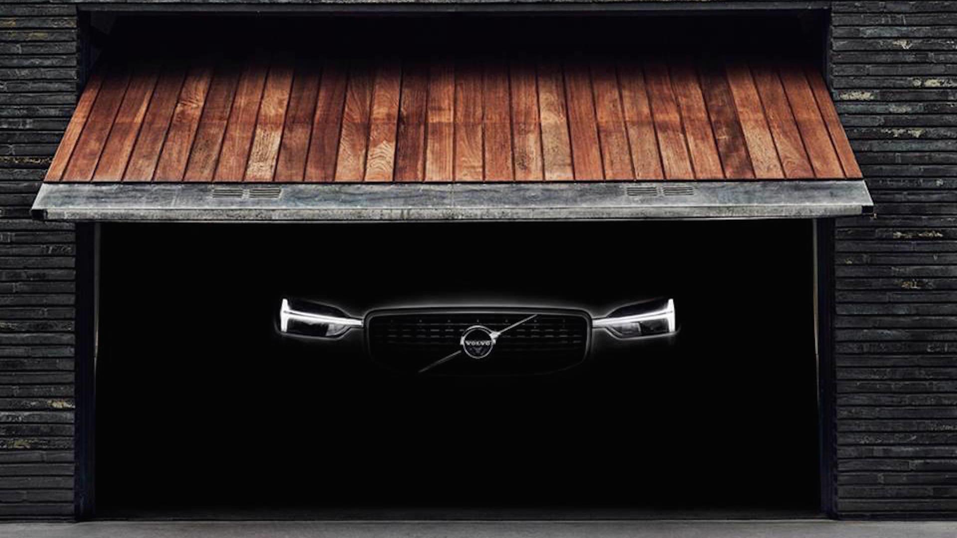 Volvo_XC60_Teaser_06