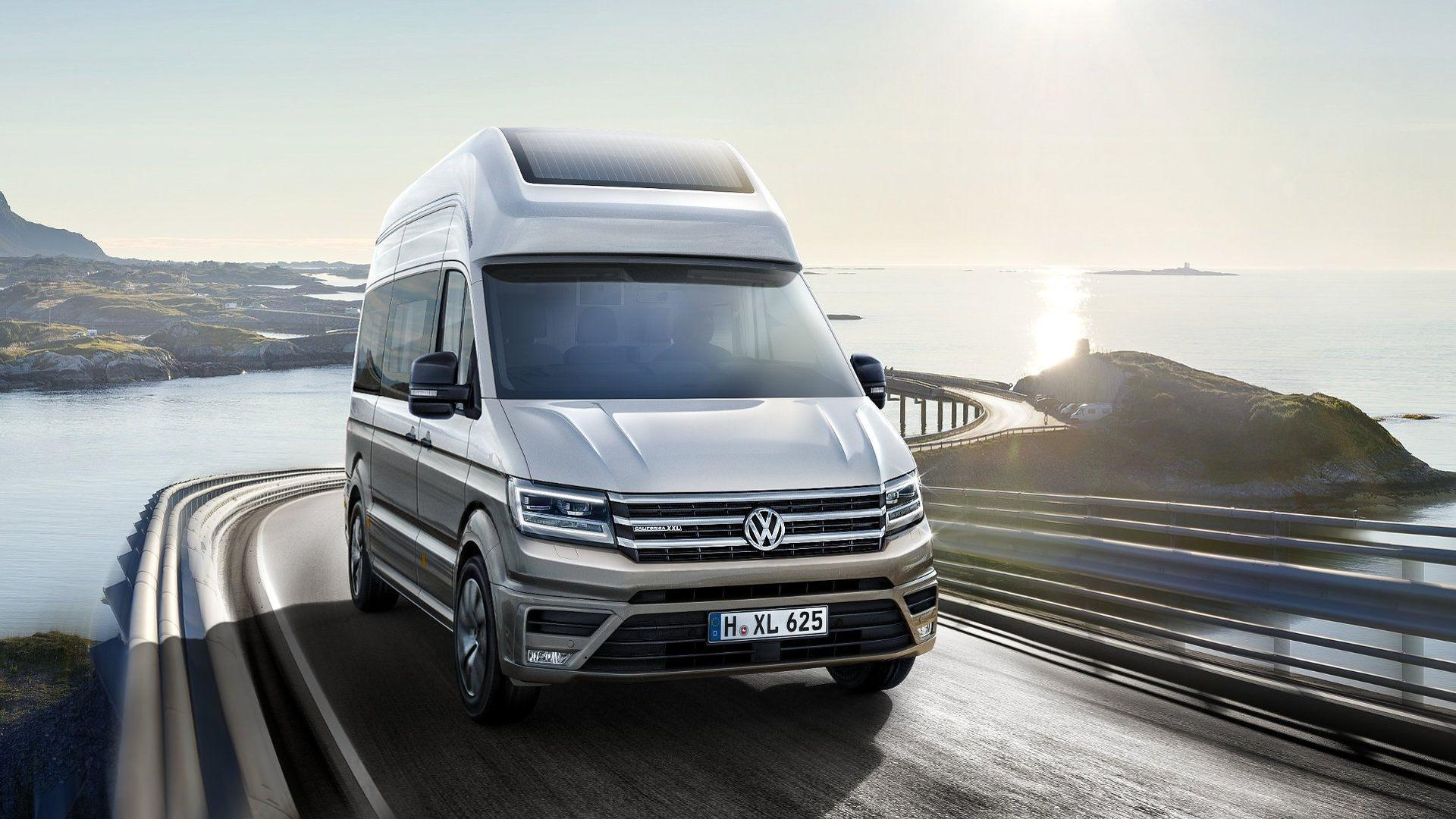 vw-california-xxl-concept (1)