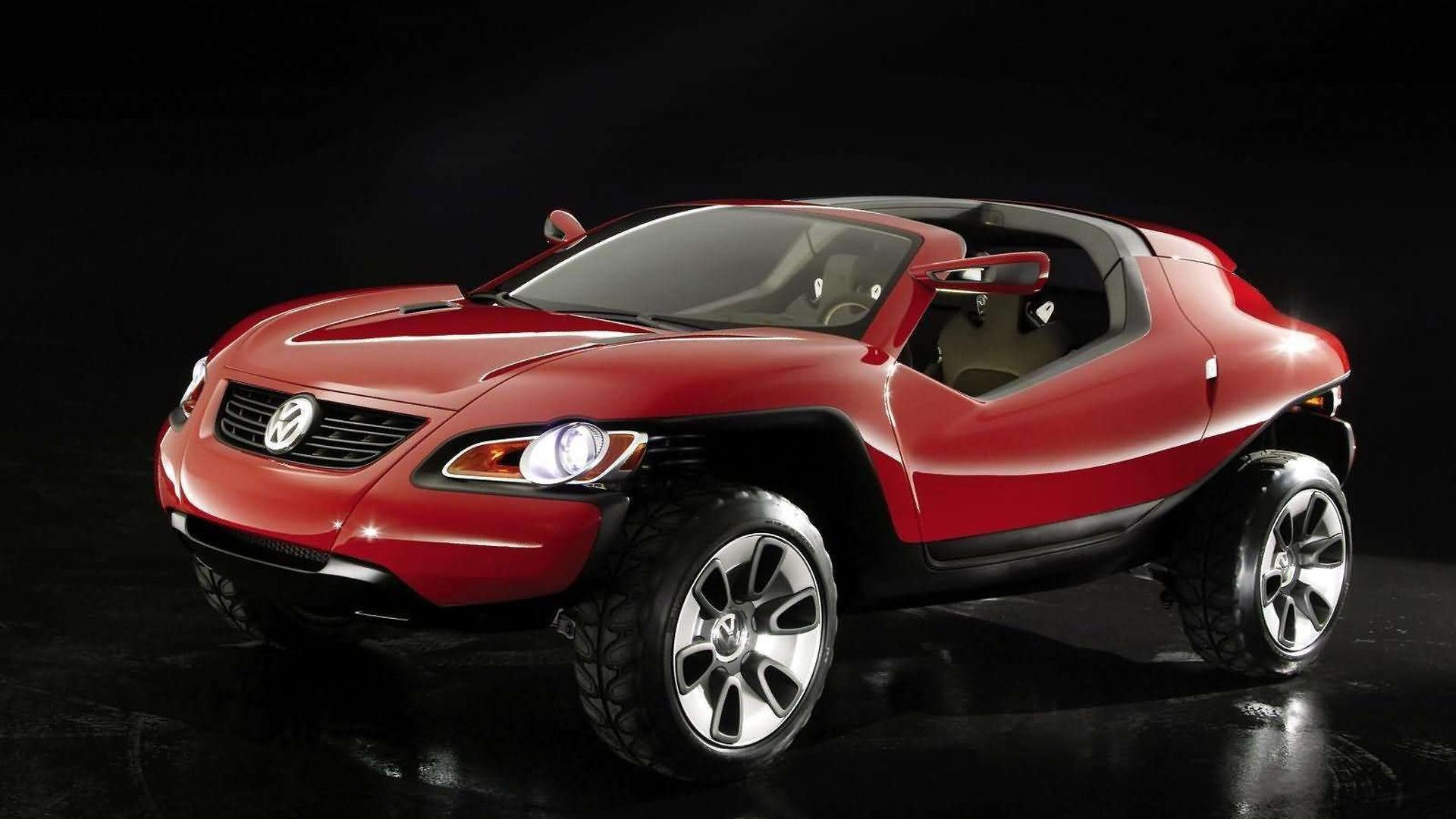 2004-vw-concept-t (4)
