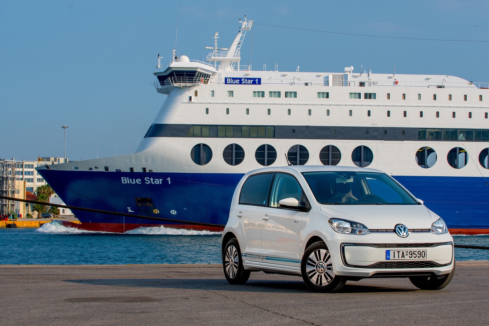 VW_e-up_by_Protergia_03