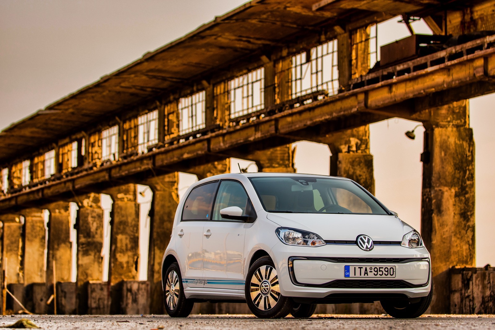 VW_e-up_by_Protergia_04