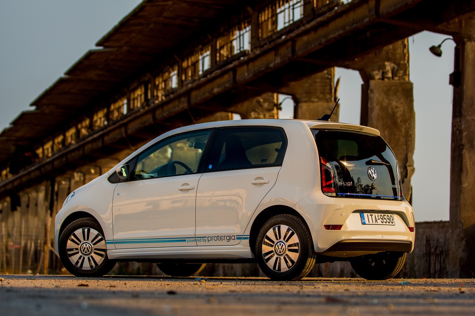 VW_e-up_by_Protergia_05