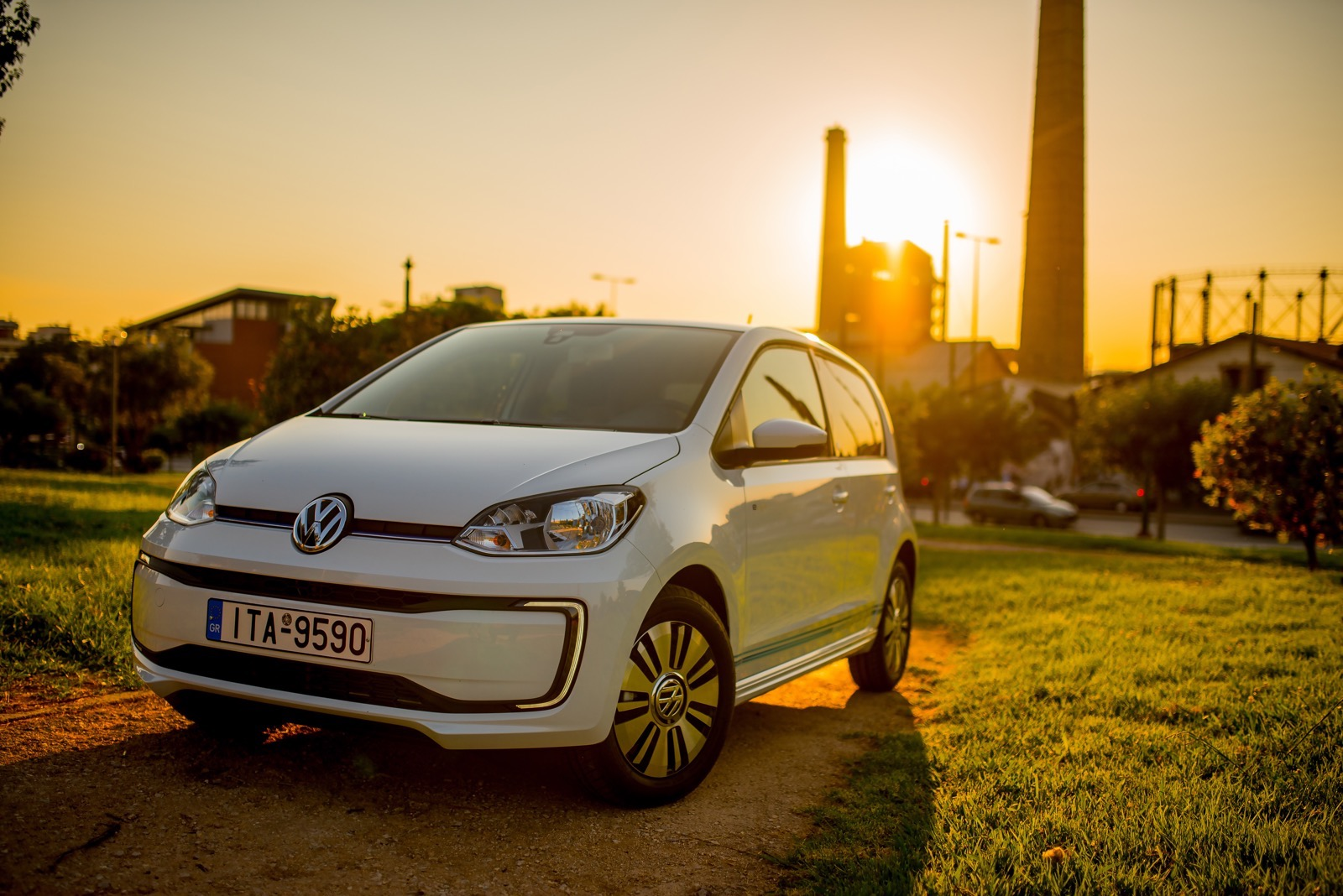 VW_e-up_by_Protergia_09