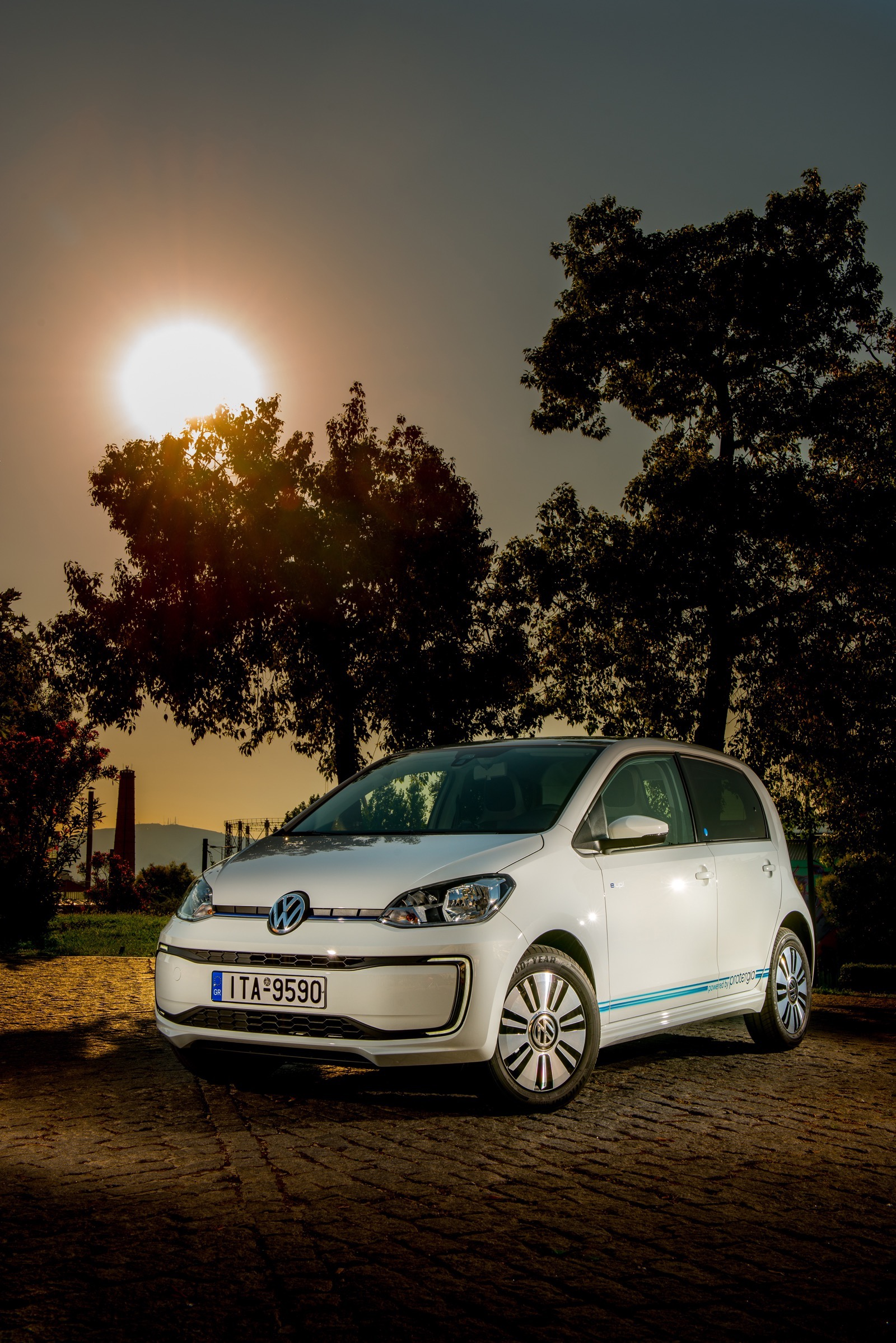 VW_e-up_by_Protergia_17