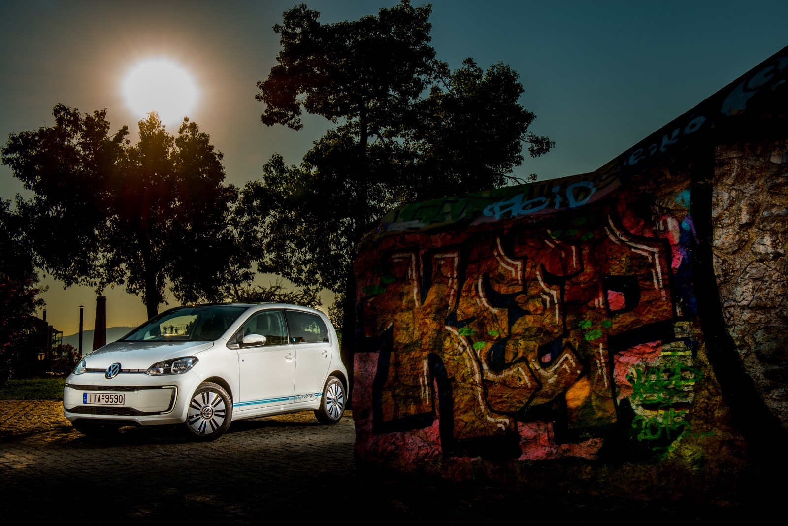 VW_e-up_by_Protergia_18