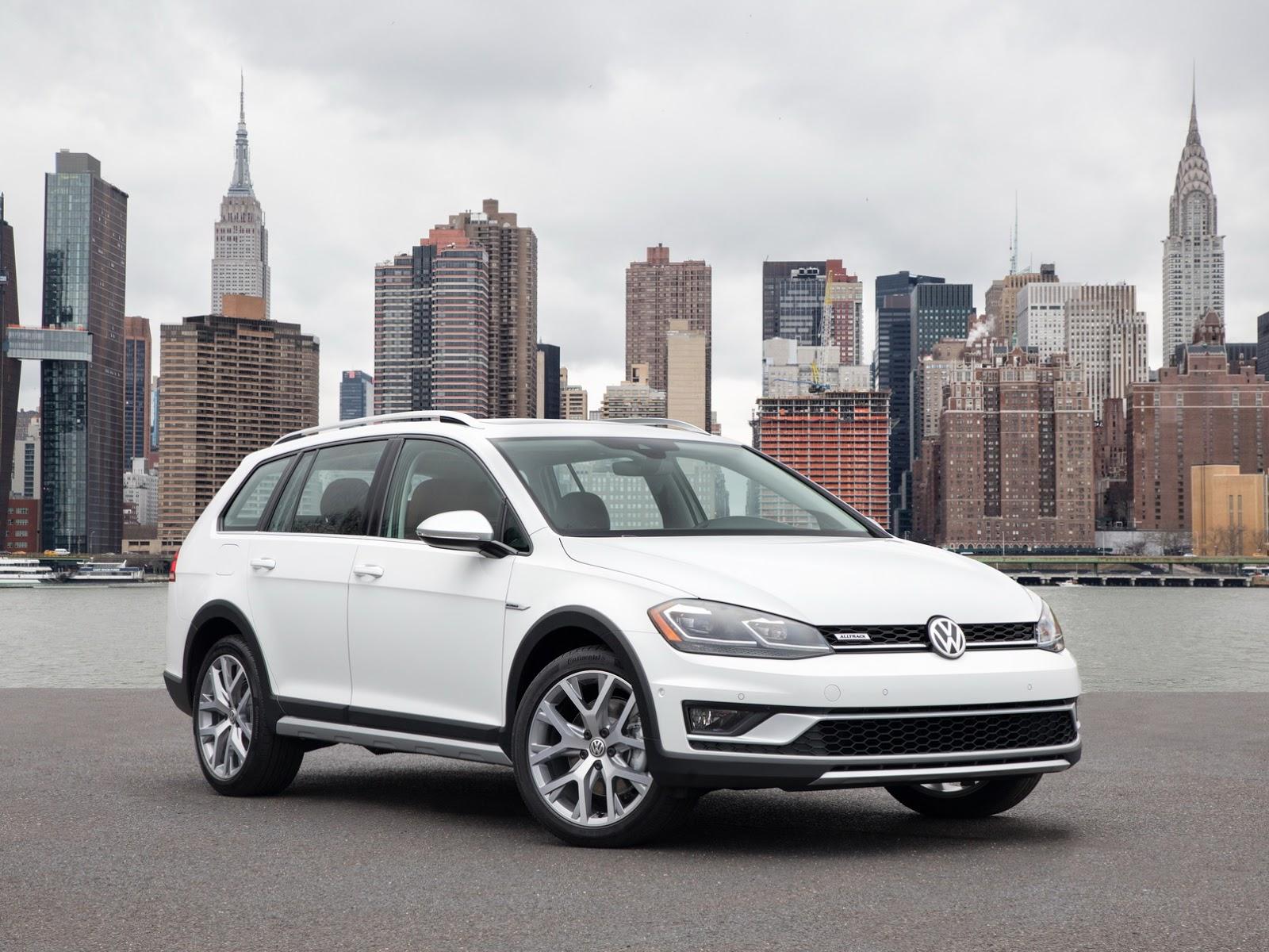 2018-VW-Golf-1