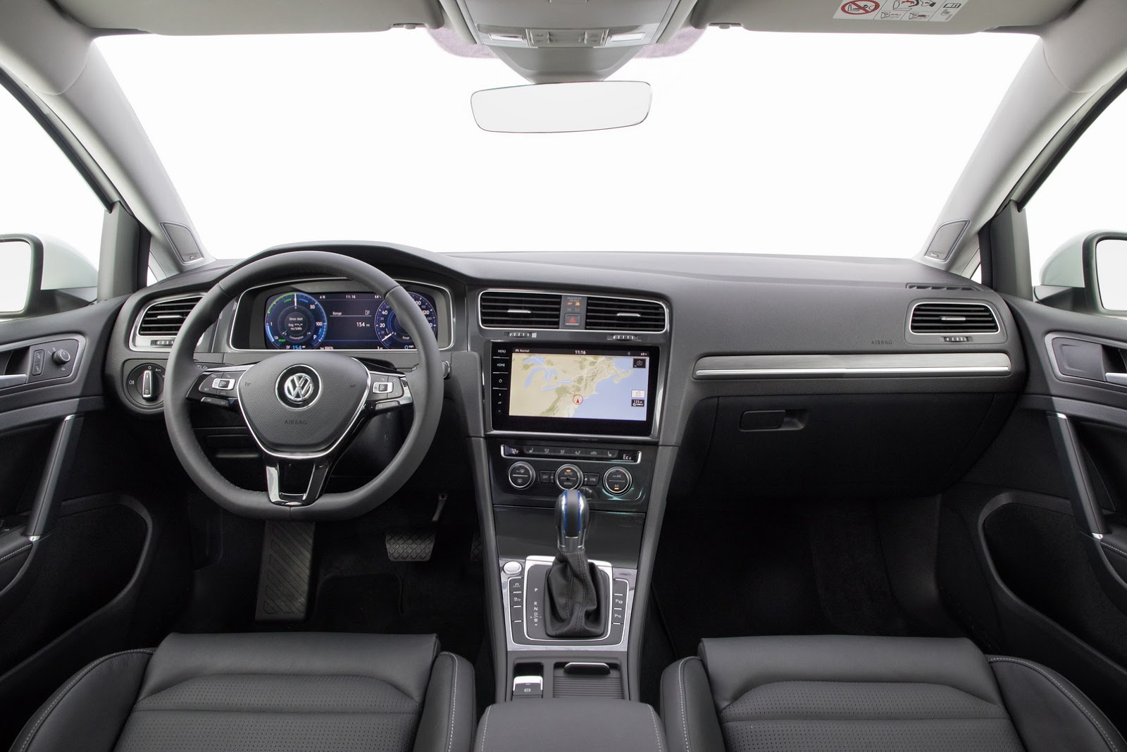 2018-VW-Golf-10