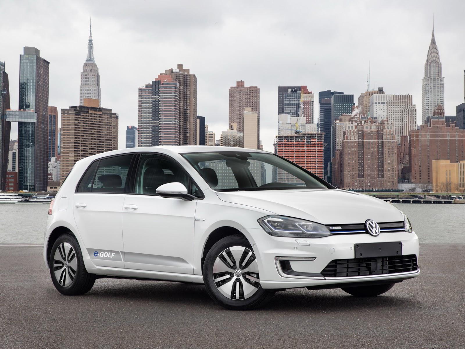 2018-VW-Golf-12