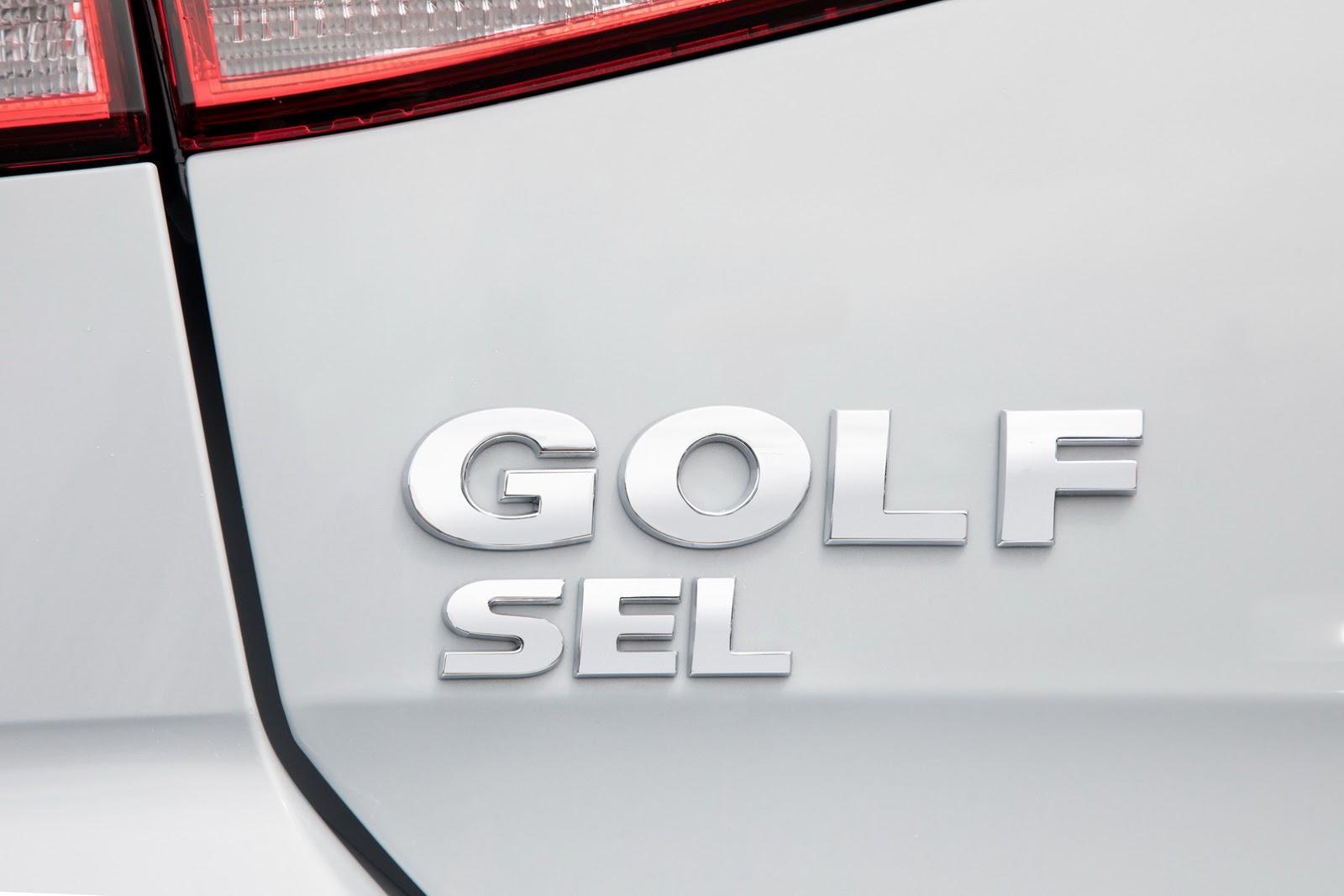 2018-VW-Golf-14