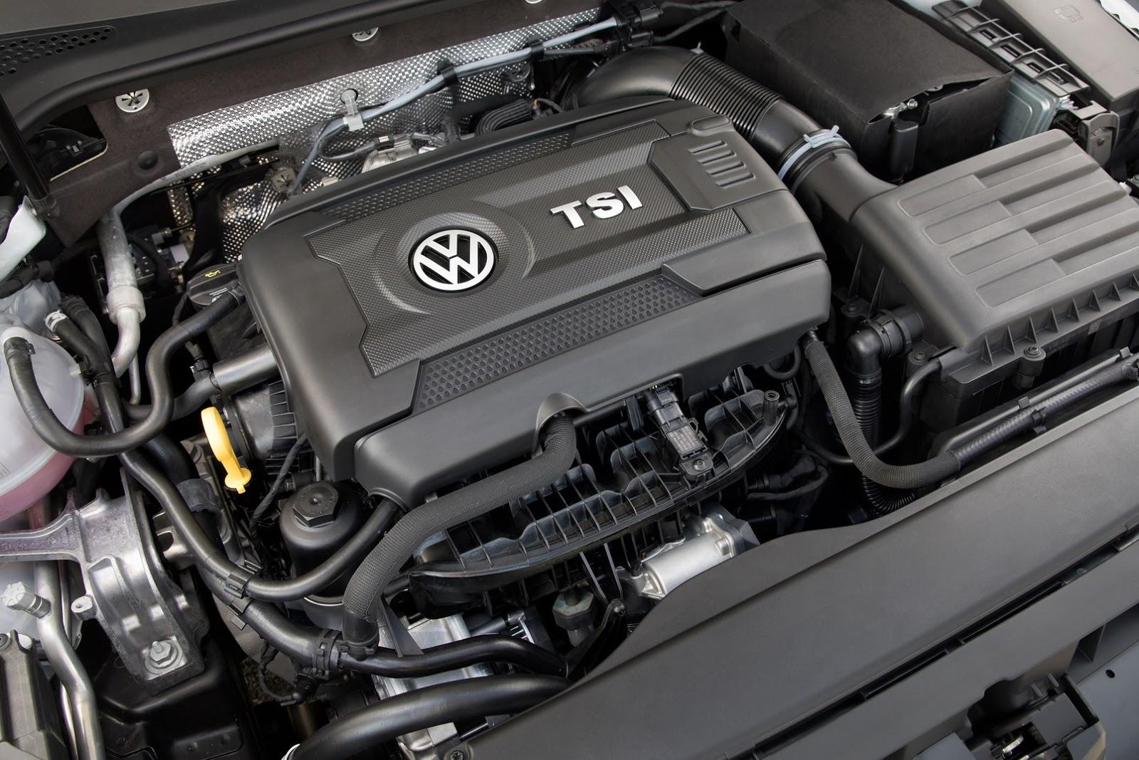 2018-VW-Golf-15