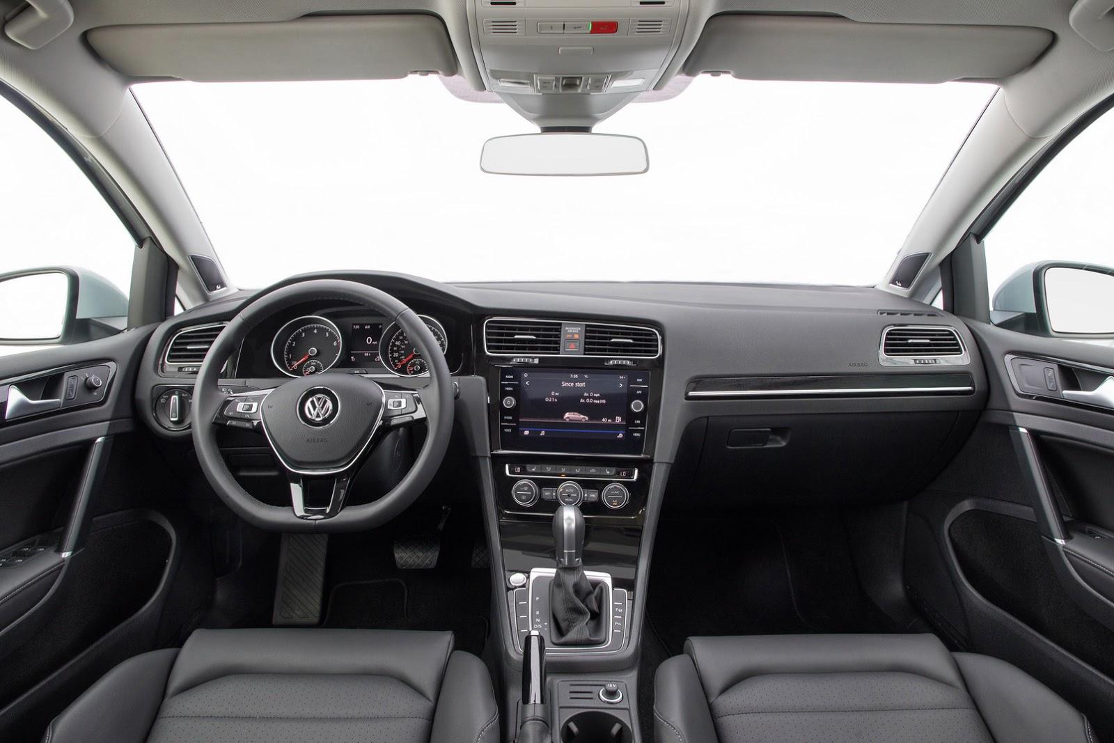 2018-VW-Golf-20