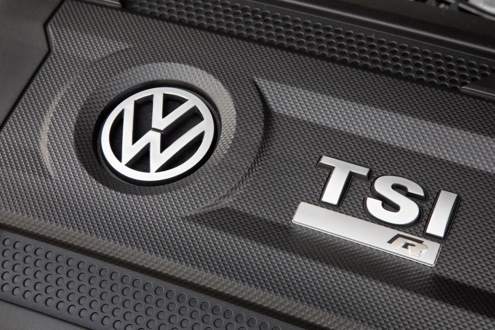 2018-VW-Golf-25