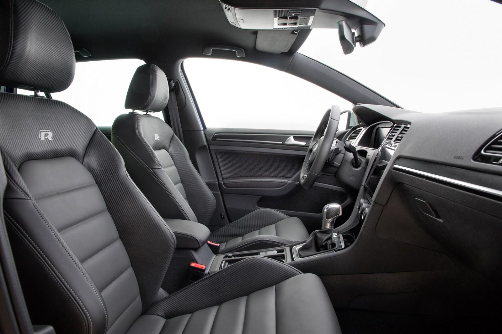 2018-VW-Golf-27