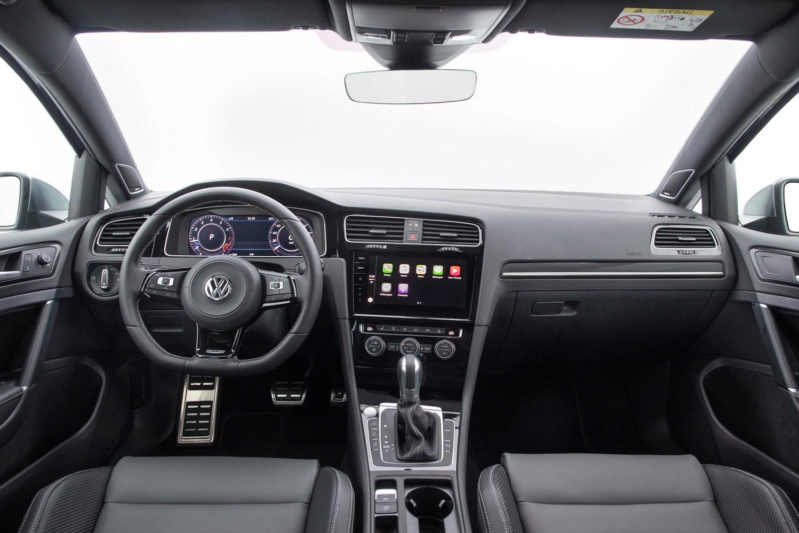 2018-VW-Golf-28