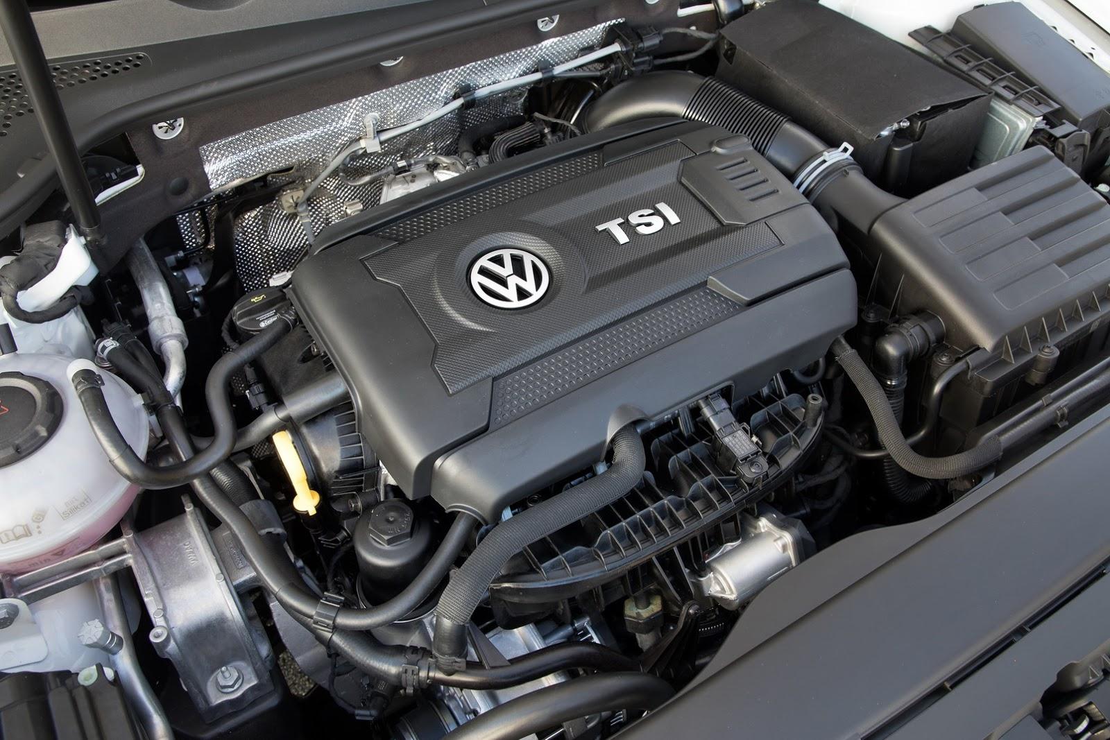 2018-VW-Golf-3