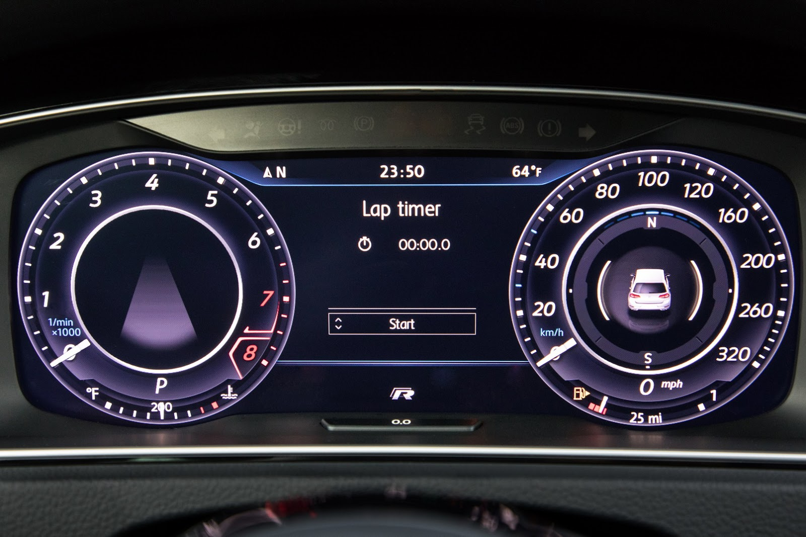 2018-VW-Golf-31