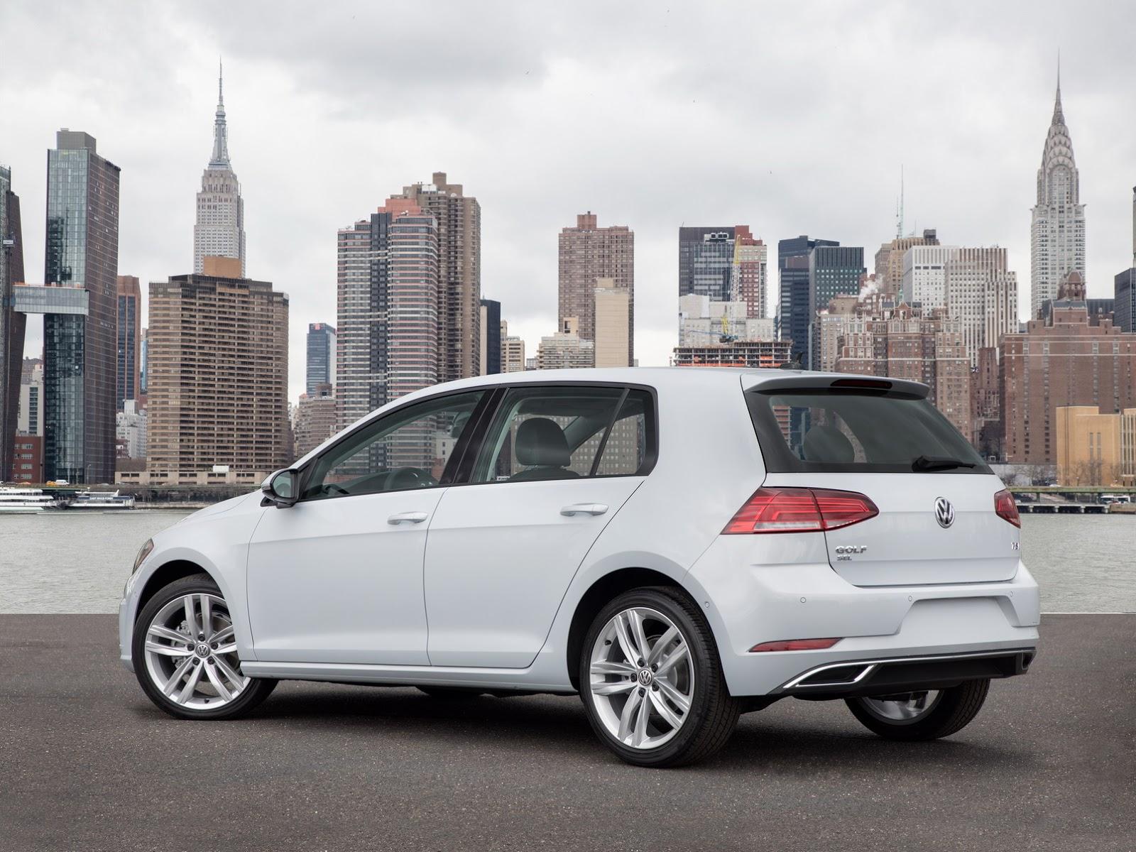 2018-VW-Golf-33